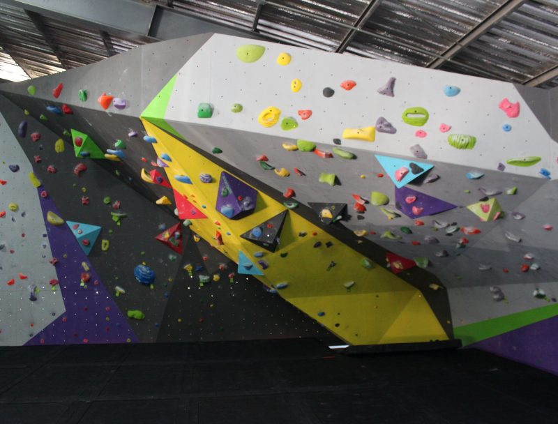 bouldering world 45 digital