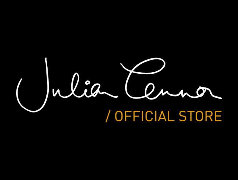 Julian Lennon Store