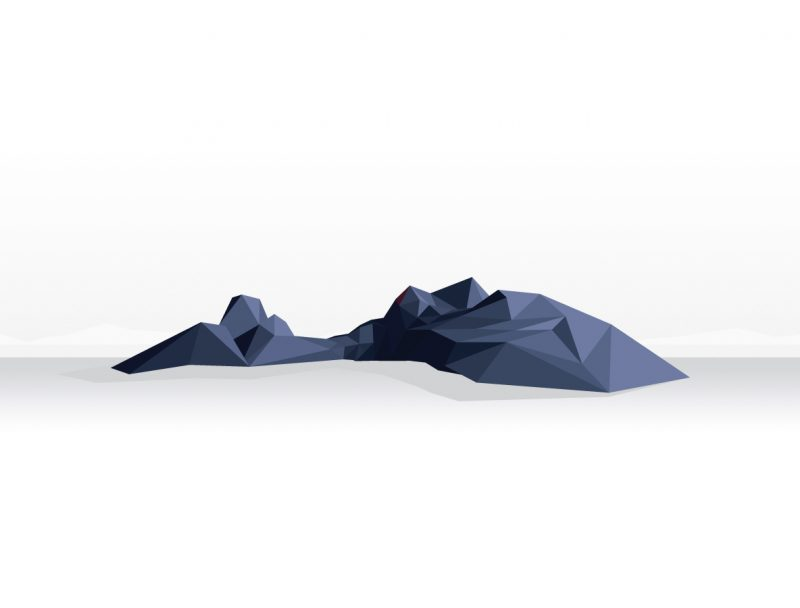 Ogilvie Geomatics Website
